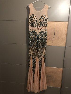 Abendkleid Paula Richi