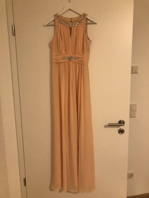 Abendkleid Peek & Cloppenburg Größe S wie neu