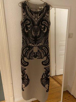 Abendkleid/ Robe