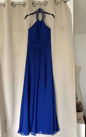 Peek & Cloppenburg Baljurk donkerblauw-blauw
