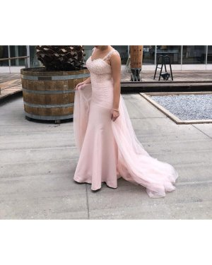 Abendkleid Sima Couture