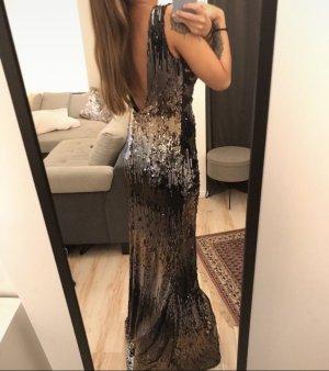 Abendkleid So Lady