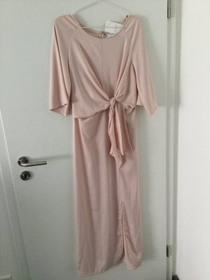 Abendkleid , Sommerkleid , Hochzeitkleid