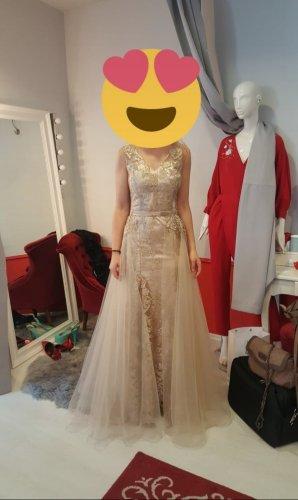 Abendkleid/Standesamt Kleid