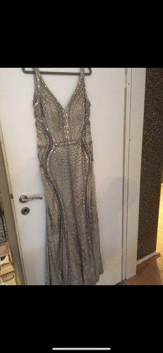 Abendkleid / Terani Couture