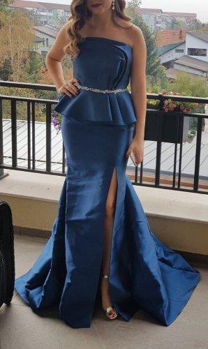 Abendkleid Terani Couture