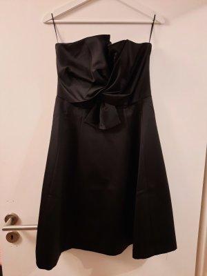 Abendkleid Trägerlos Neu