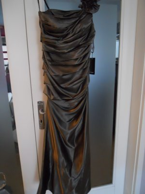 Abendkleid Unique, Gr.36