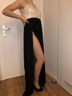 Abendkleid VB