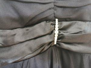 Abendkleid (VB)