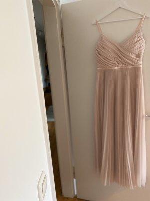 1.2.3 Paris Evening Dress multicolored