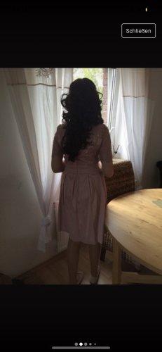 Abendkleid von Appart