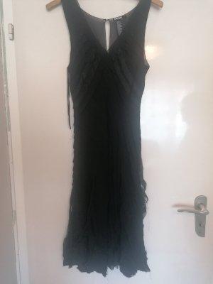 Abendkleid von DKNY Gr 36