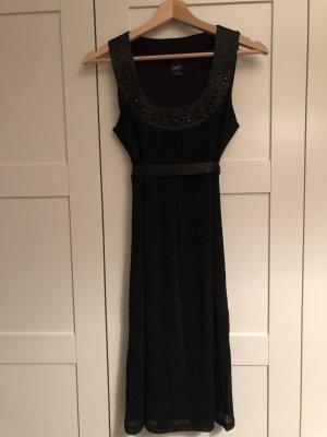 Abendkleid von Esprit Gr.S