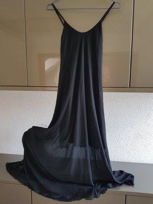 Abendkleid von Fracomina