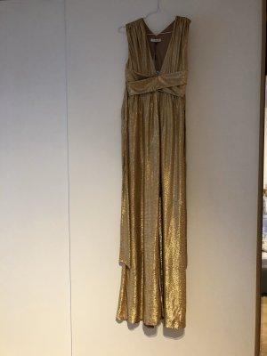 Abendkleid von Halston Heritage (Neu)