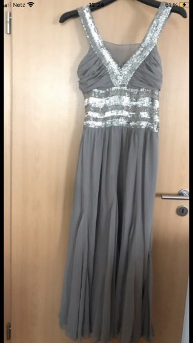 Abendkleid von Heine mit Pailletten ✨