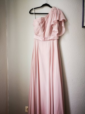 Abendkleid von kelsey rose