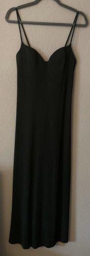 La perla Evening Dress black
