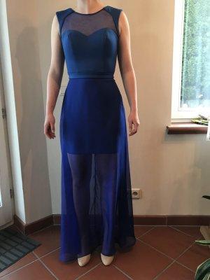 Abendkleid von LAONA