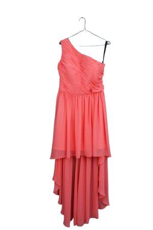Abendkleid von Laona in Größe 40