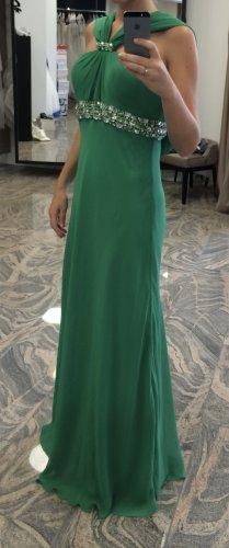 Abendkleid von LARA  LETZTE PREISREDUZIERUNG  Wegen Umzug erfolgt Ende März Kleiderspende der nicht verkauften Artikel