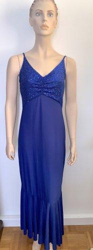 Abendkleid von Leana Mode Gr. S-M / NEU