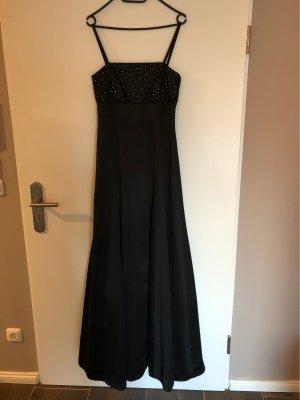 Abendkleid von Marie Lund