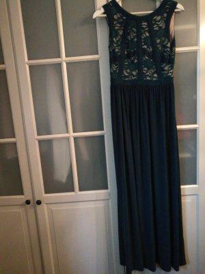 Abendkleid von Morgan & Co.