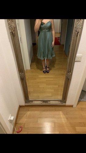 Abendkleid von Peek & Cloppenburg