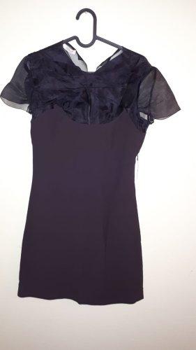 Abendkleid von Prada