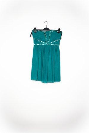 Abendkleid von Vera Mont in Größe 36