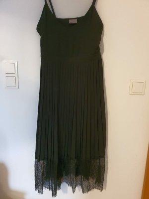 Abendkleid von Vero Moda