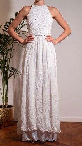 Abendkleid von Young Couture