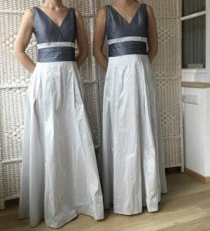Abendkleider / Brautschwesternkleider Sonja Kiefer Gr. S+M