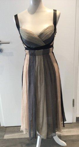 Abendkleider , Koktailkleid , Kleid für besondere Anlässe