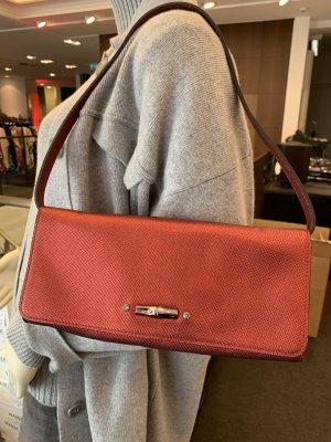 Abendtasche Tasche Clutch Longchamp neu