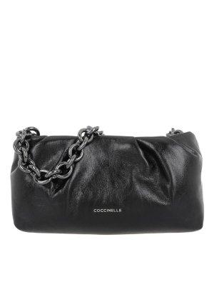 Abendtasche von Coccinelle (schwarz)