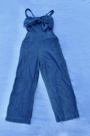 Abercombie & Fitch Jumpsuit Jeans Gr.XS
