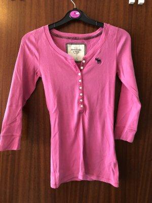 Abercrombi& Fitch Shirt