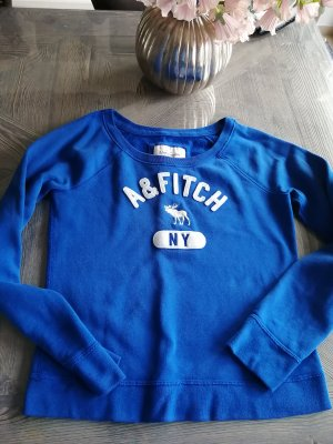 Abercrombie and Fitch Baumwolle Pullover