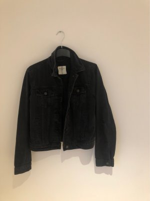 Abercrombie and Fitch Jeansjacke