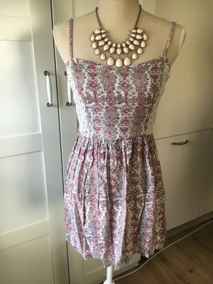 Abercrombie and Fitch Sommerkleid