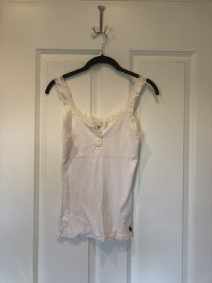 Abercrombie and Fitch Tanktop
