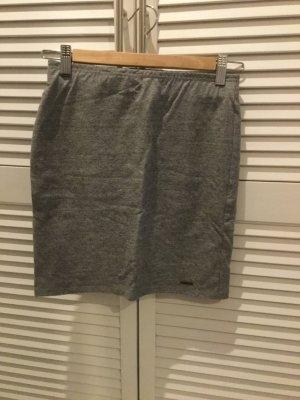 Abercrombie Baumwollrock, ungetragen, Größe S