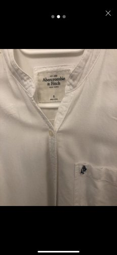 Abercrombie Bluse
