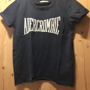 Abercrombie&Fitch