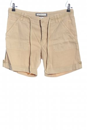 Abercrombie & Fitch Bermuda room casual uitstraling