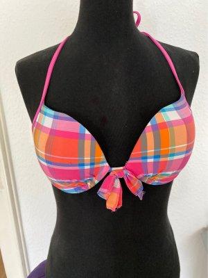 Abercrombie & Fitch Bikini