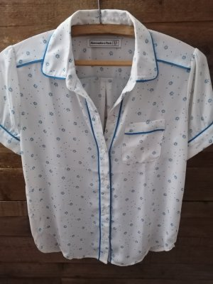 Abercrombie&Fitch Bluse